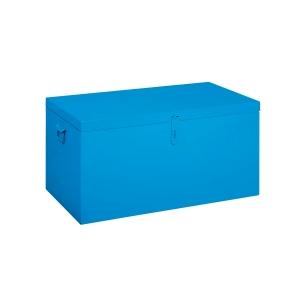 Bauli porta attrezzi mg magrini for Bauli arredamento